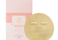 products-sericca-facemask (1)
